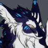 FloxairLair's avatar