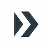 FloxDesign's avatar