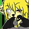 floxty's avatar