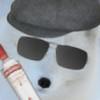 Floxu's avatar