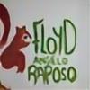Floyd-worldofmanga's avatar