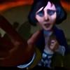 floydandgigi's avatar