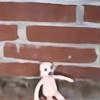 Floydbass14's avatar