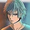 FloydFoxler's avatar