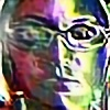 floydian-slipup's avatar