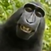 floydman7758521's avatar