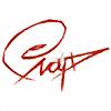 floydworx's avatar