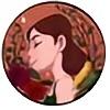 flozoa's avatar