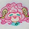 Flozz-Faerie's avatar