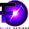 Flp-Bh1's avatar