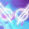 flpq's avatar