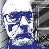 Flpr1's avatar