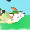 FlR3-F0X's avatar