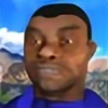 FLRichardson33's avatar
