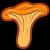 FlSHB0NES's avatar