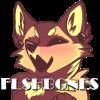 FlSHBONES's avatar