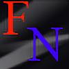 FLSHNooB's avatar