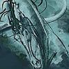 Flubberwurm's avatar