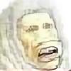 Flubman's avatar
