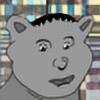 flubsky's avatar