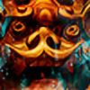 fluctuemos's avatar