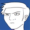 FLUDD's avatar