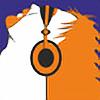 Fluder-san's avatar