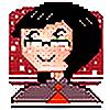 fludgs's avatar