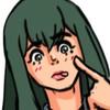 FluentShark's avatar