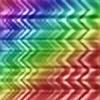 Fluessiges-Feuer's avatar