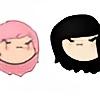 fluff-and-jellyadopt's avatar