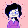 Fluff-Bomb360's avatar