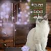 Fluff-Kitten's avatar