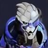 fluff-lynn's avatar