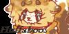 Fluffaboos's avatar