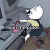 fluffans's avatar