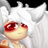 Fluffaros's avatar