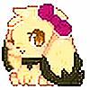 FluffballChikorita's avatar