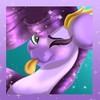 fluffdragonart's avatar