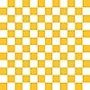 FluffedWolfStudios's avatar