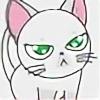 FluffehLovesChoco's avatar