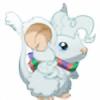 Fluffer-Puff's avatar