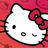 Fluffer2004's avatar