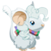 Flufferanian's avatar