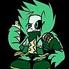 FlufferBakura's avatar