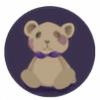 FluffexStudios's avatar