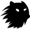 Fluffgar's avatar