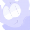 fluffi0's avatar