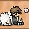fluffibunni213's avatar