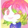 FluffiBunnii's avatar